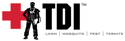 TDI-Logo-with-Tagline