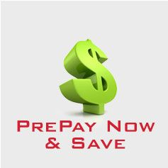 prepay-now-save