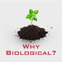 why-biological