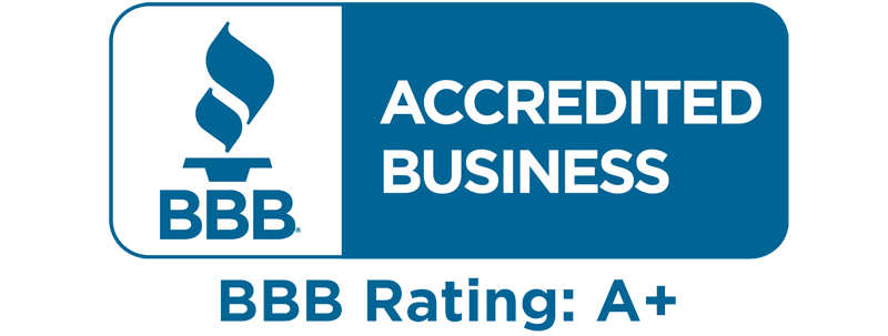 bbb rating a png logo 9